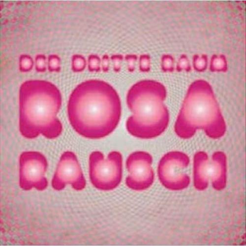 Rosa Rausch [12 inch Vinyl Single]
