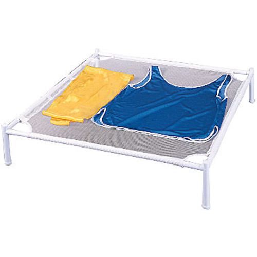 Household Essentials Sunline Retractable Clothesline - R400