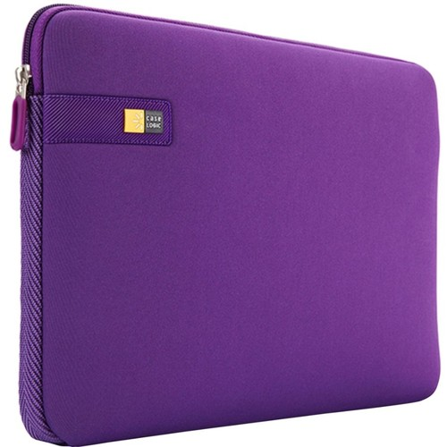 Case Logic Laptop Sleeve, 13.3