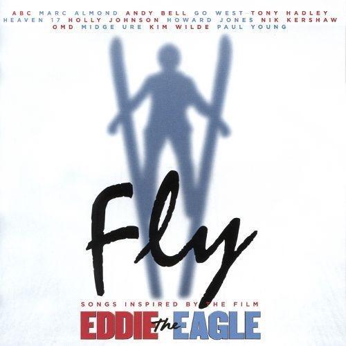 Fly [White Vinyl] [LP] - VINYL