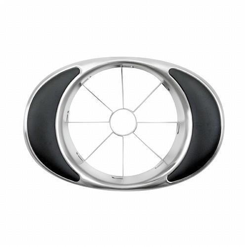 OXO SteeL Apple Divider