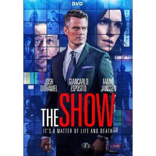 Show (DVD)