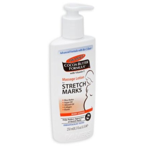 Palmer's 8.5 oz.Cocoa Butter Formula Massage Lotion For Stretch Marks