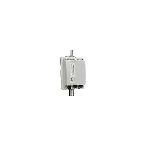 Microsemi PD-9501GO 10/100/1000 Mbps Power Over Ethernet Midspan for Wireless LAN Access Point