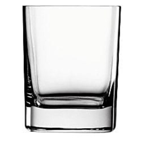 Luigi Bormioli 09833/06 11.75 oz Double Old Fashioned Glass - 24 / CS