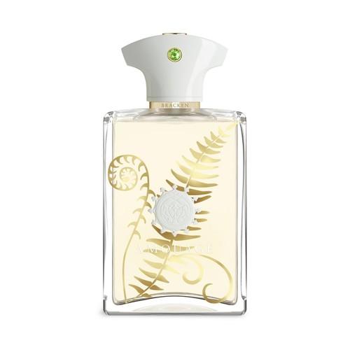 Bracken Man Eau de Parfum