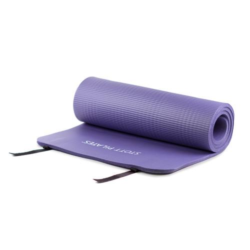 ST-02128 Pilates Express Mat