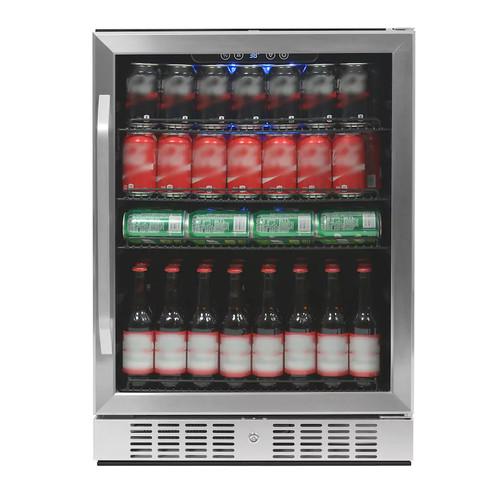 Air Deluxe Beverage Cooler