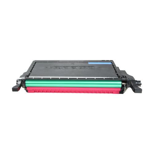 Compatible Dell 2145 Magenta Toner Cartridge ( Pack Of 1 )