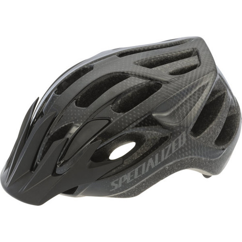 Specialized Bicycle Components MAX HELMET