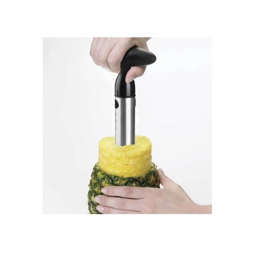 Pineapple Slicer/corer