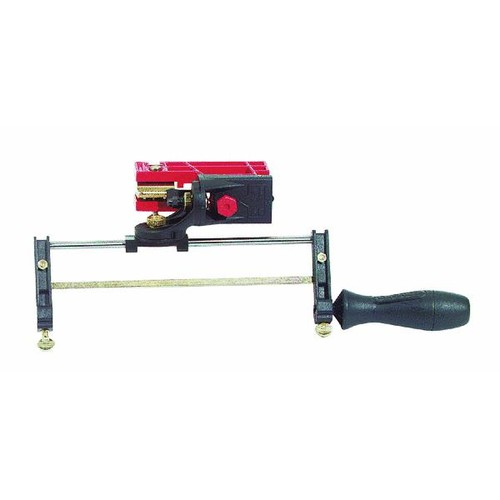 Oregon Sure Sharp Saw Chain Sharpener - 23820