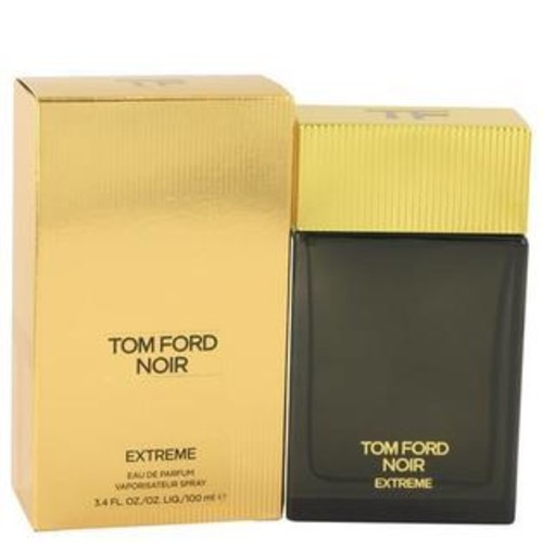 Tom Ford Noir Extreme by Tom Ford Eau De Parfum Spray 3.4 oz 100 ml Men