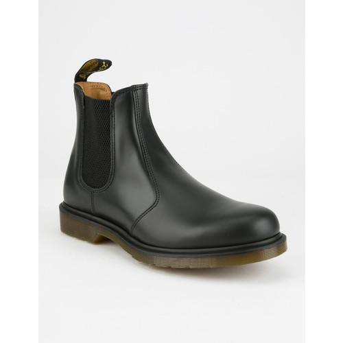 DR. MARTENS 2976 Mens Boots