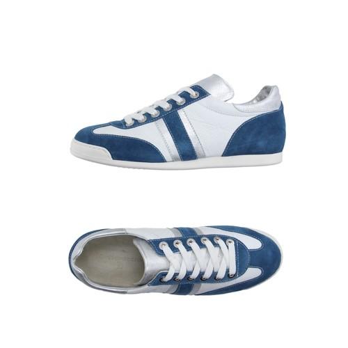 SETTANTATRE LR Sneakers