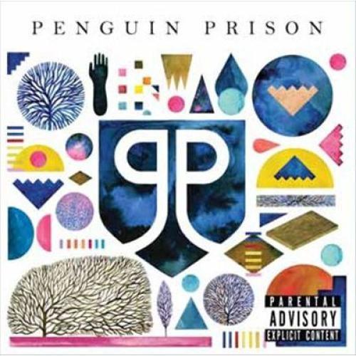 Penguin Prison [LP] [PA]