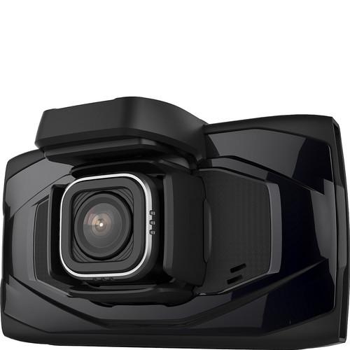 PAPAGO GoSafe 30G Dash Cam