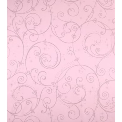 Inspired By Color Kids Perfect Princess Swirl Wallpapers