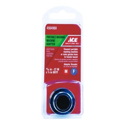Ace 55/64 Washing Machine Adapter (9DA0010511)