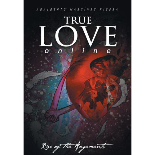 True Love Online: Rise of the Angements