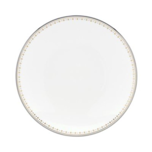 Richmont Road Accent Plate