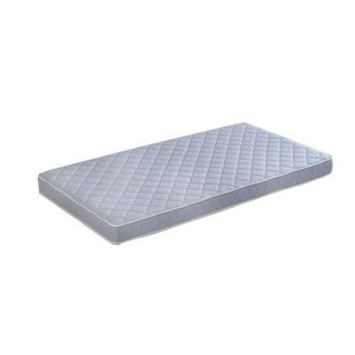 InnerSpace Luxury Products RV Camper Queen-Size High Density Foam Mattress