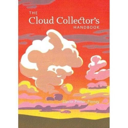 The Cloud Collector's Handbook (Hardcover)