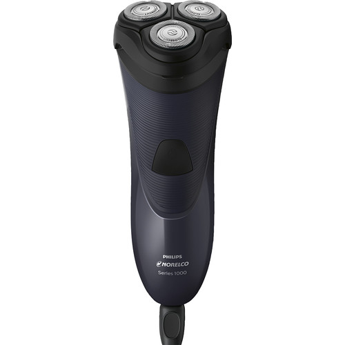 Philips Norelco - 1100 Electric Shaver - Louros