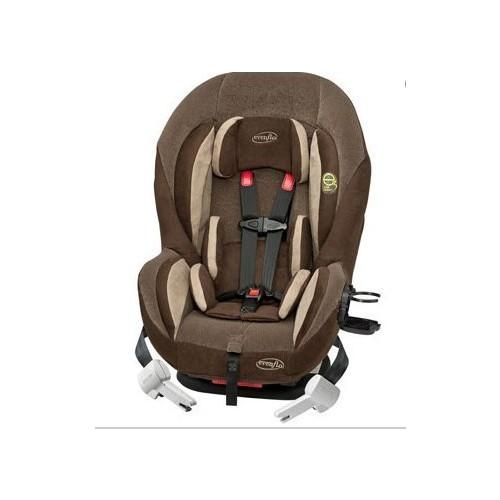 Evenflo Momentum 65 DLX Convertible Car Seat - Afton