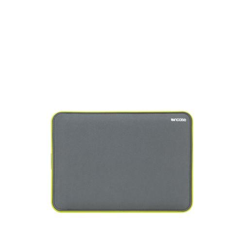 Icon Sleeve for iPad Pro 12.9