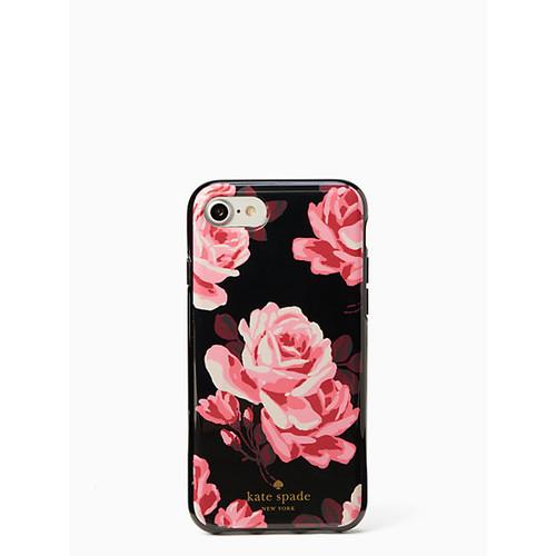 Kate Spade New York Rosa iPhone 7 Case