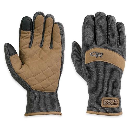 Outdoor Research Exit Sensor Glove