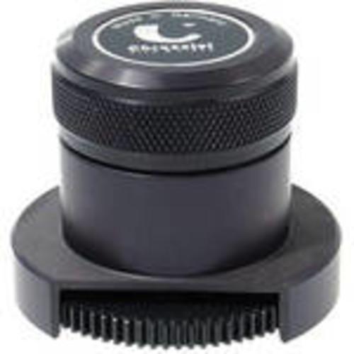 102-10 Fluid Zoom Drive