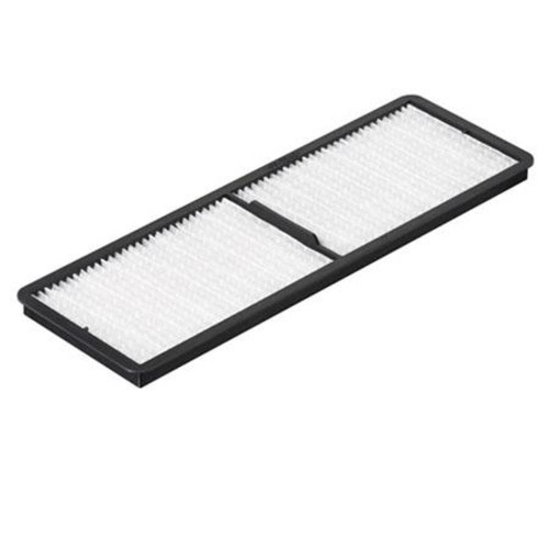 Epson ELPAF47 Air Filter for PowerLite 520/525W/530/BrightLink 536Wi Projectors V13H134A47