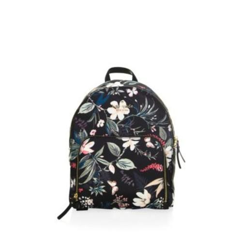 Watson Lane Botanical Hartley Backpack