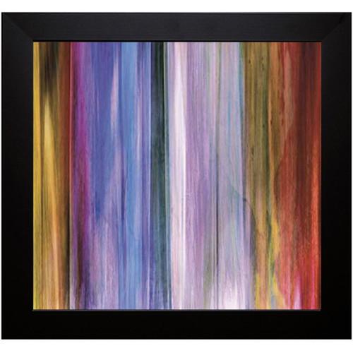 John Butler 'Spectra Falls II' Print Art