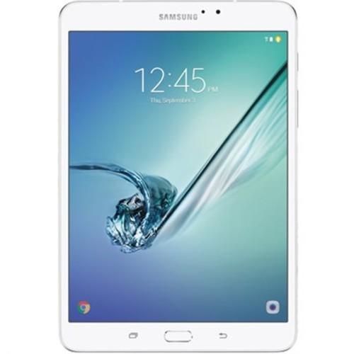 Samsung Galaxy Tab S2 8.0-inch Wi-Fi Tablet (White/32GB)