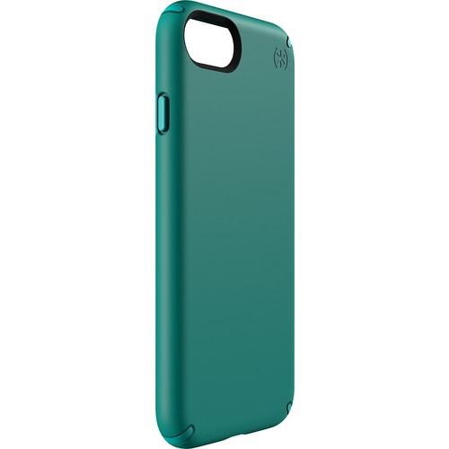 Speck - Presidio Case for iPhone 7 - Jewel Teal