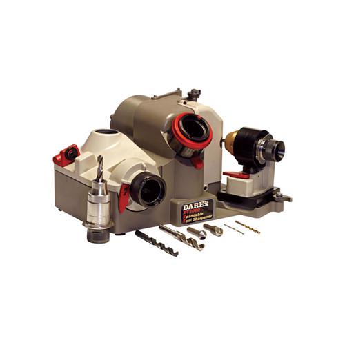 Darex Tool/Drill Sharpener,