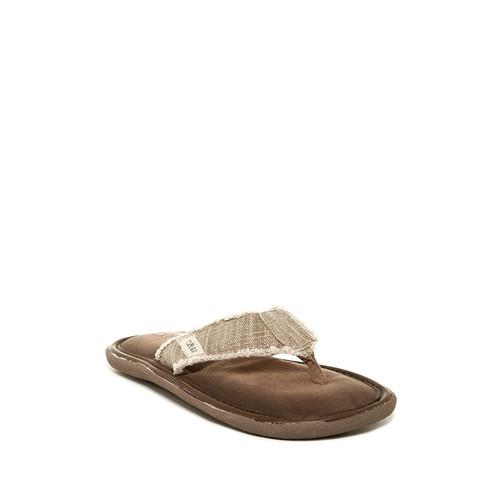 Monterey Sandal
