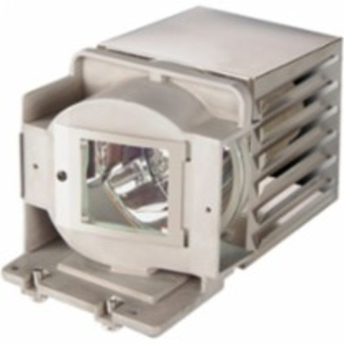 InFocus - Projector Lamp for the IN112a, IN114a, IN116a