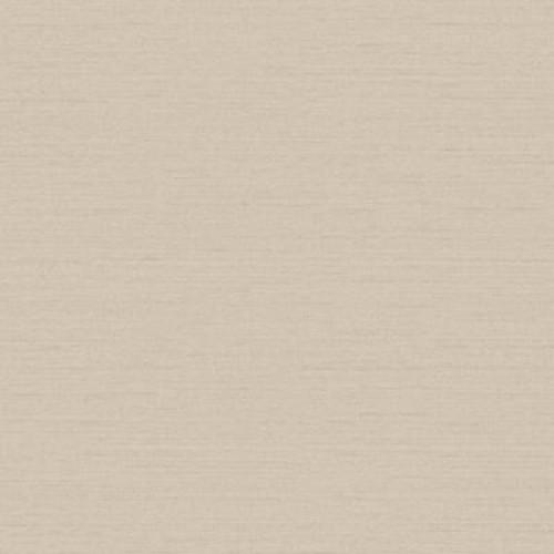 York Wallcoverings Texture Portfolio Raised Linen Slub Wallpaper