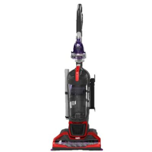 Dirt Devil Pro Power XL Pet Bagless Upright Vacuum Cleaner