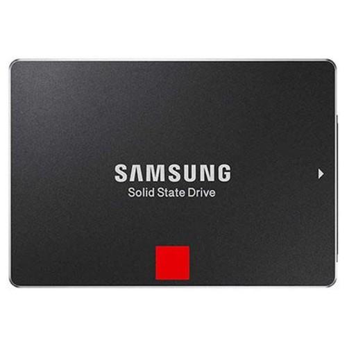 Samsung 850 Pro-Series 1TB 2.5