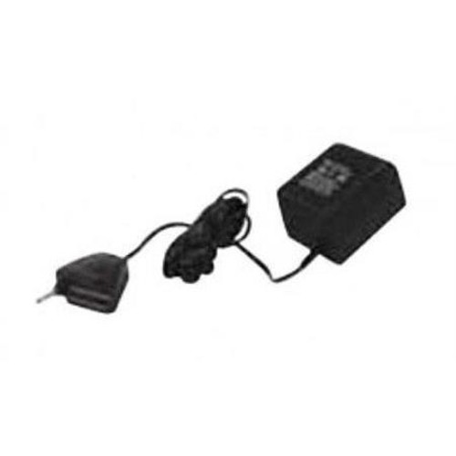 ClearOne 850-158-027-06 Charging Unit