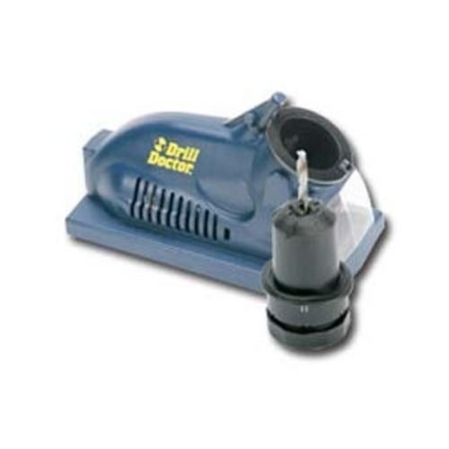Drill Bit Sharpenr 115V Domestic