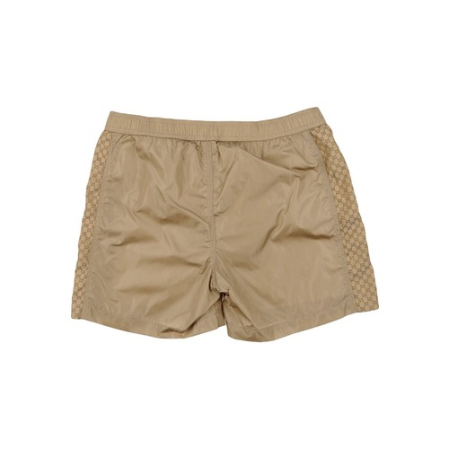 GUCCI Swim Shorts