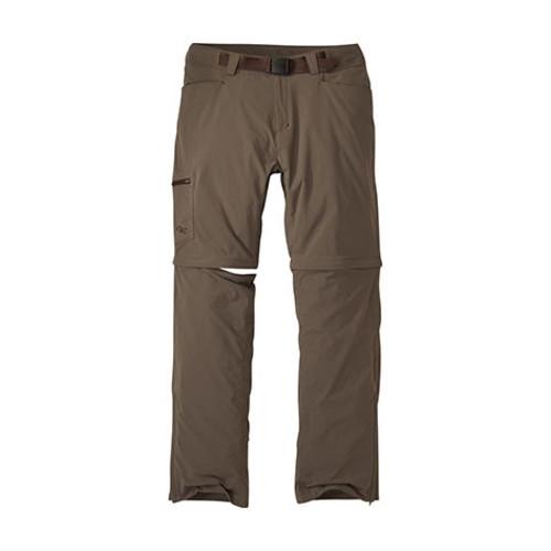 OUTDOOR RESEARCH Men's Equinox Convertible Pants