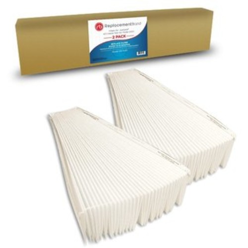 Aprilaire-compatible 201 Replacement Air Filter