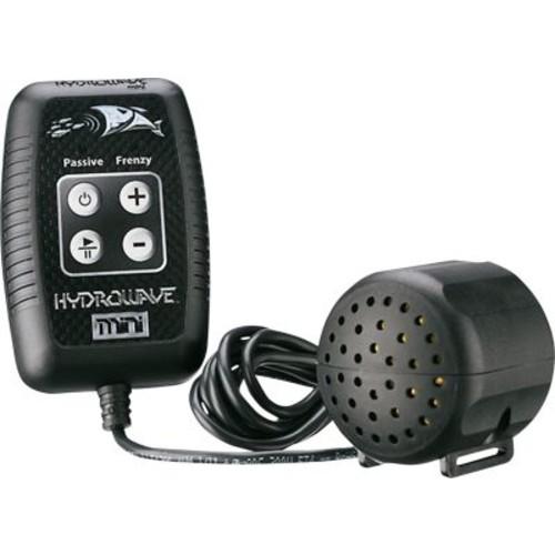 HydroWave Mini Walleye Edition